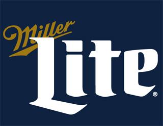 2015 BK Miller Lite logo sheet 8.5.14