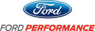 ford_2015