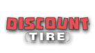 sponsor_logo_discount_tire_off