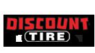 sponsor_logo_discount_tire_off