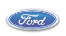 sponsor_logo_ford_off