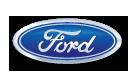 sponsor_logo_ford_off