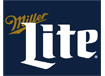 sponsor_logo_miller_off (1)