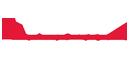 sponsor_logo_penske_off