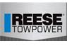 sponsor_logo_reese_off